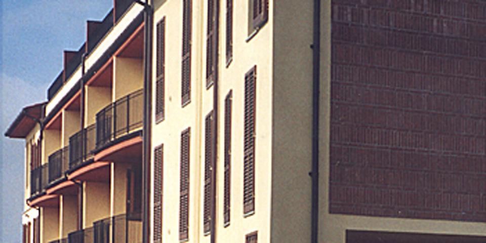 <!--:it-->Le Colombaie, Prato<!--:--><!--:en-->Le Colombaie, Prato<!--:-->