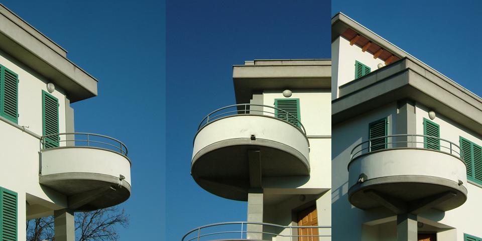 <!--:it-->Casa Gelli, Poggio a Caiano<!--:--><!--:en-->Gelli house, Poggio a Caiano<!--:-->