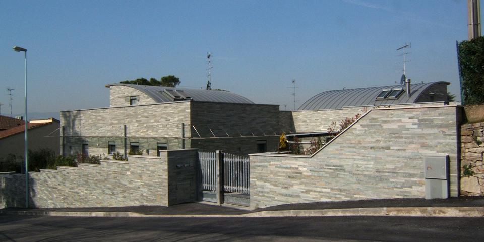 <!--:it-->Casa Le Macine, Prato<!--:--><!--:en-->Le Macine House, Prato<!--:-->