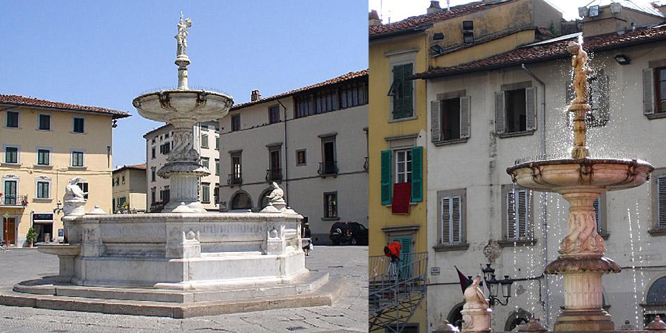 <!--:it-->Fontana del Pescatorello, Prato<!--:--><!--:en-->Pescatorello fountain, Prato<!--:-->