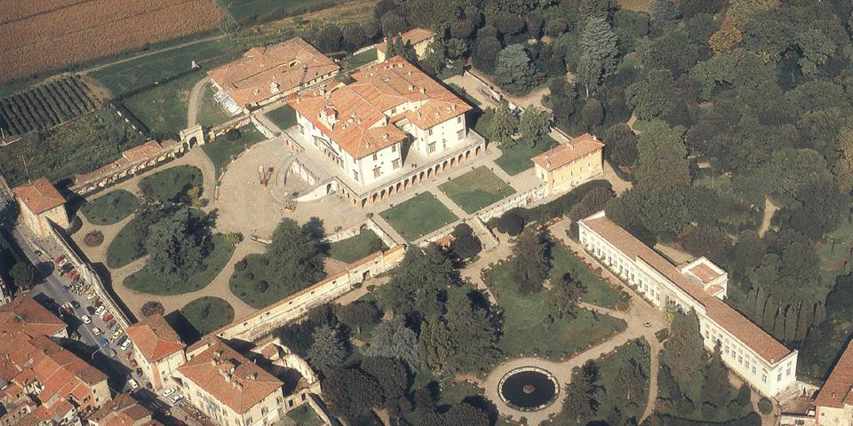 <!--:it-->Comune di Poggio a Caiano  <!--:--><!--:en-->Municipality of Poggio a Caiano<!--:-->
